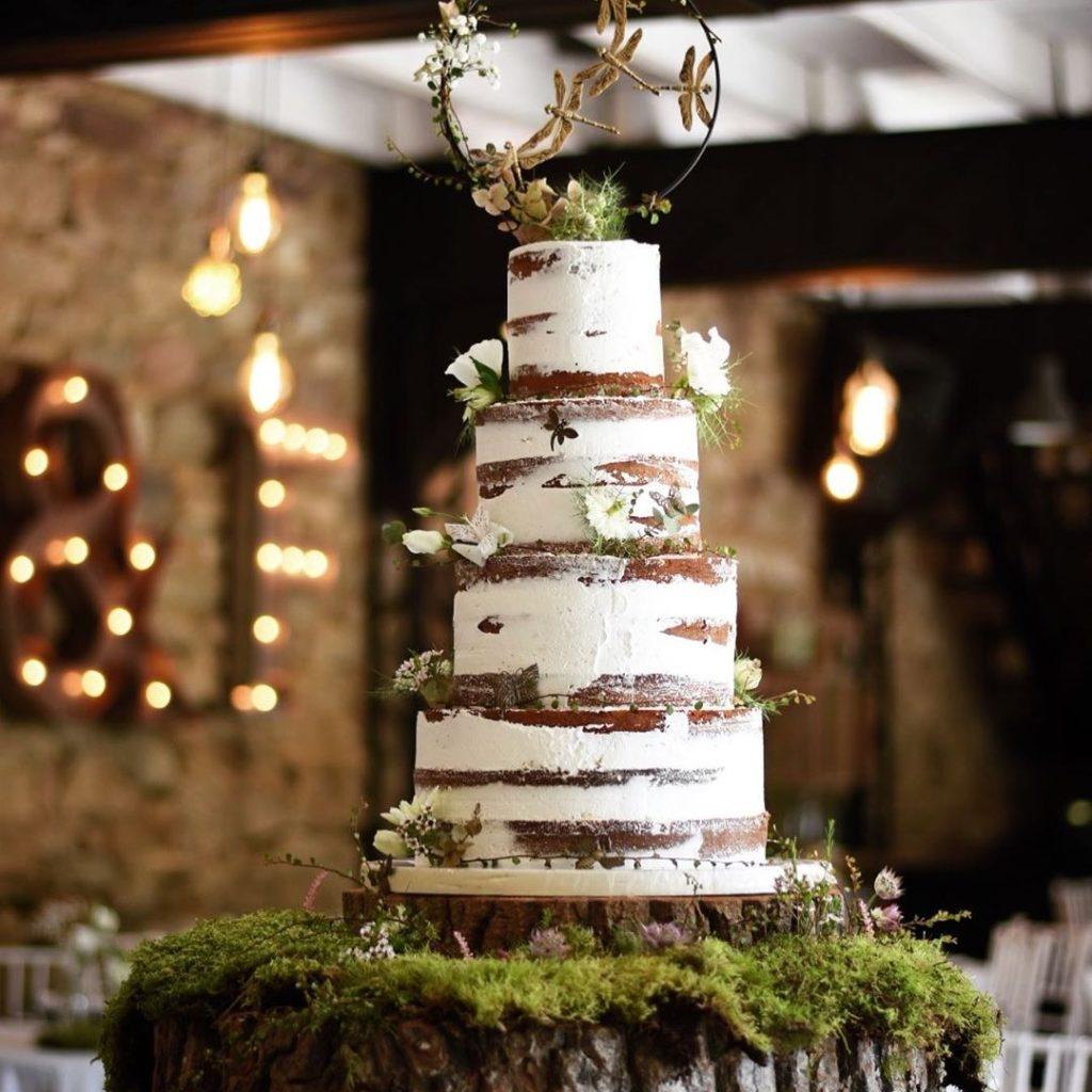 dessert-mariage-bretagne-dessine-moi-un-cake