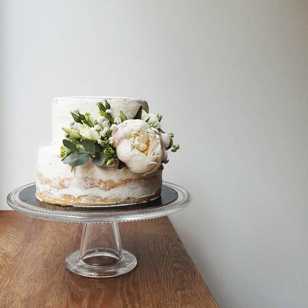 dessert-mariage-bretagne-nantes-delicatessen-bakery