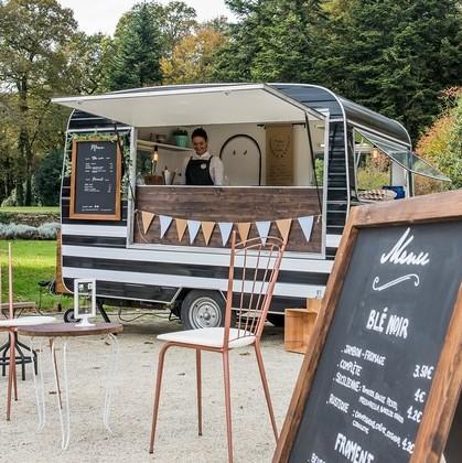 food-truck-mariage-bretagne-la-capitainerie