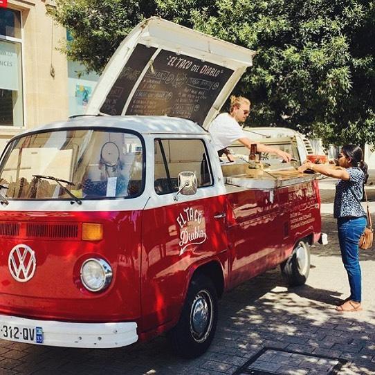 food-truck-mariage-el-diablo-del-taco
