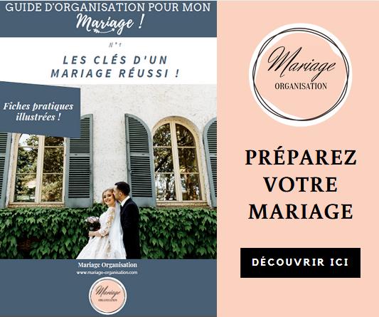 mariage-organisation-guide-mariage-reussi