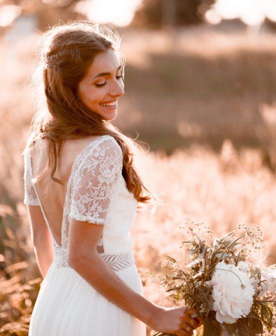 organiser-un-mariage-en-exterieur