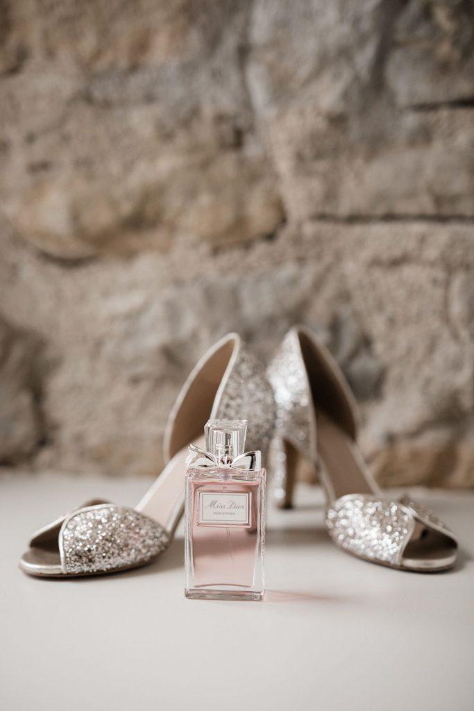 mariage-chateau-lorraine-lasoeurdelamariee-blog-mariage (1)