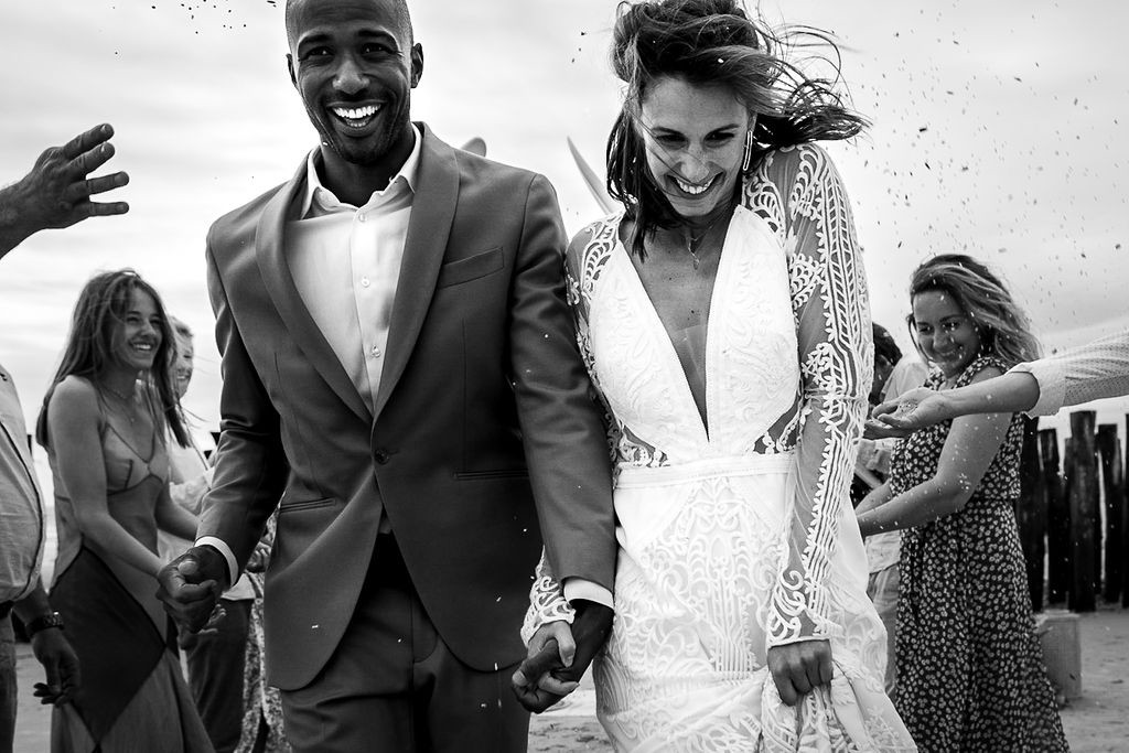 mariage-plage-wissant-pas-de-calais