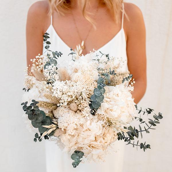 Bouquet-Gemma-rosa-cadaques