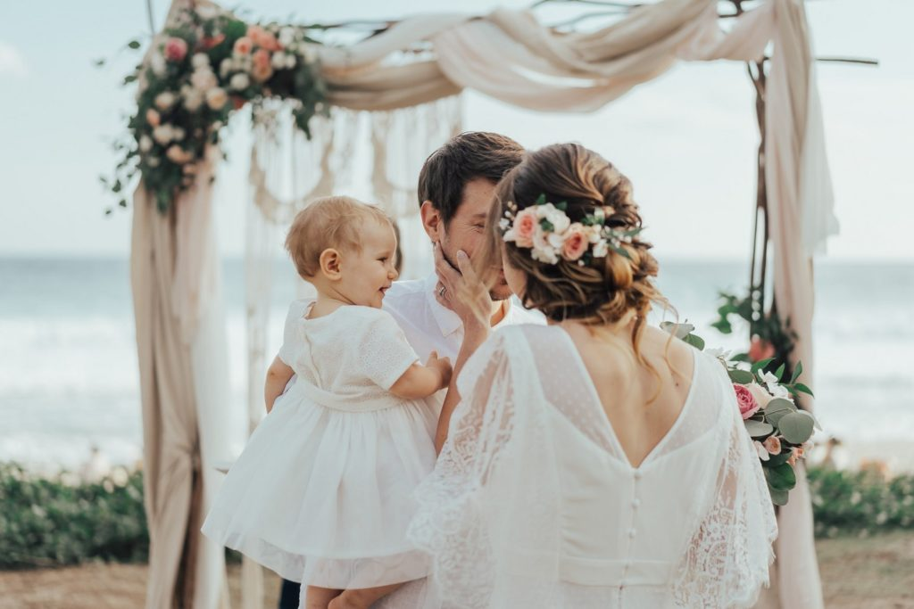 ceremonie-laique-plage-mariage-reunion
