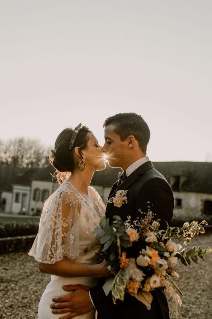 inspiration-mariage-en-hiver-anne-letournel-lasoeurdelamariee