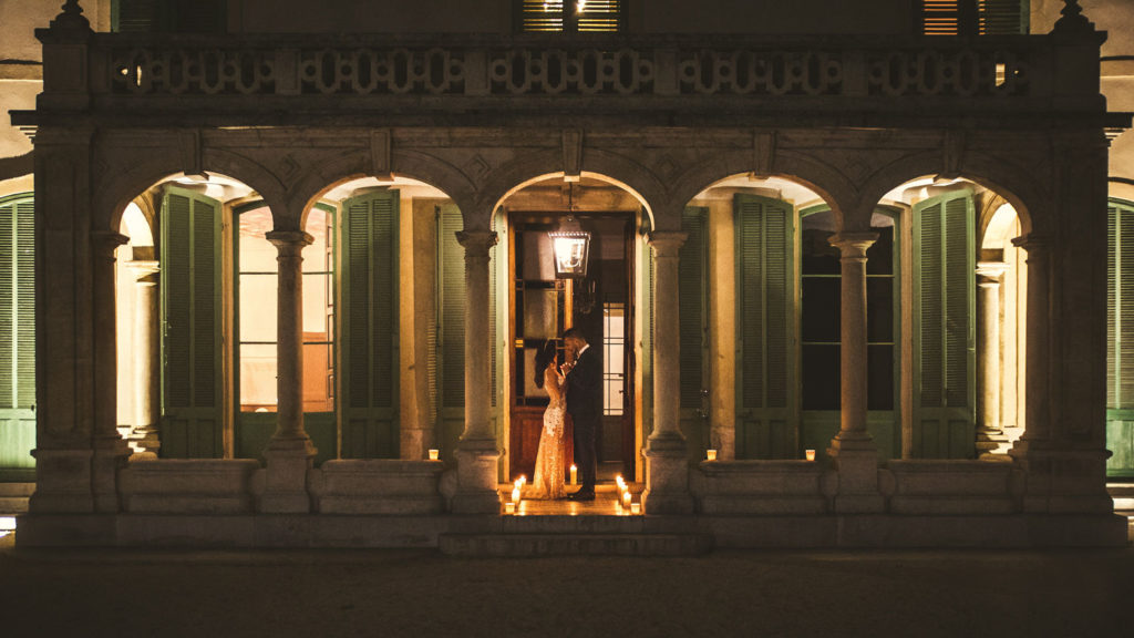 mariage-chic-provence-bastide-de-toursainte
