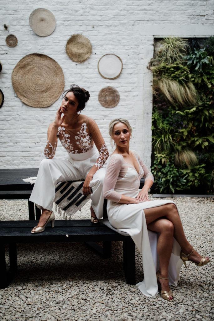 Maite-Bailleul-robes-de-mariée-2021-Holly-et-Vera-