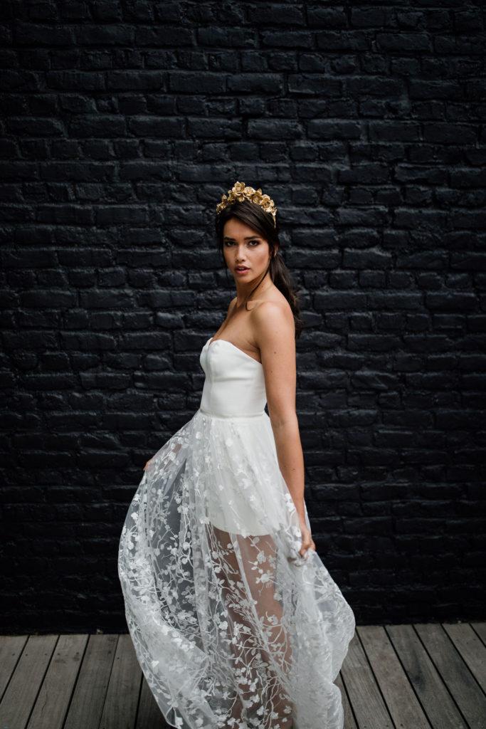 Maite-Bailleul-robes-de-mariée-2021-Rose