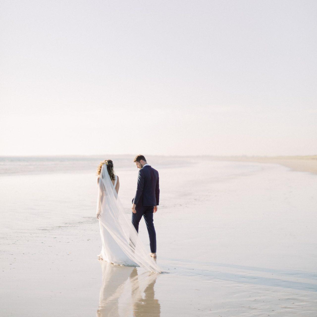 Thibault-Bremond-photographe-mariage