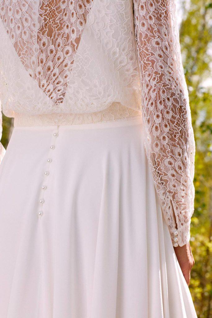 mathilde-marie-robe-maely-blouson-miri-detail