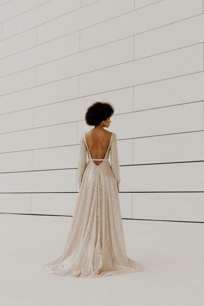 robe-de-mariee-2021-ELISE-MARTIMORT-LINE