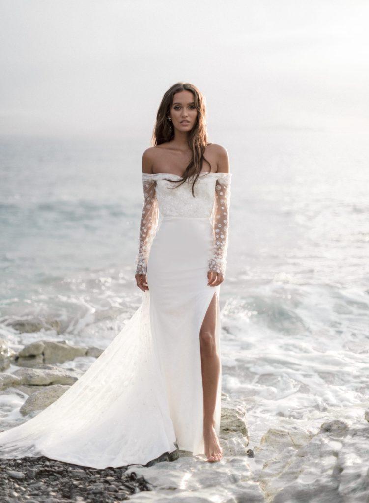 robe-de-mariee-2021-Rime_Arodaky-NEVE
