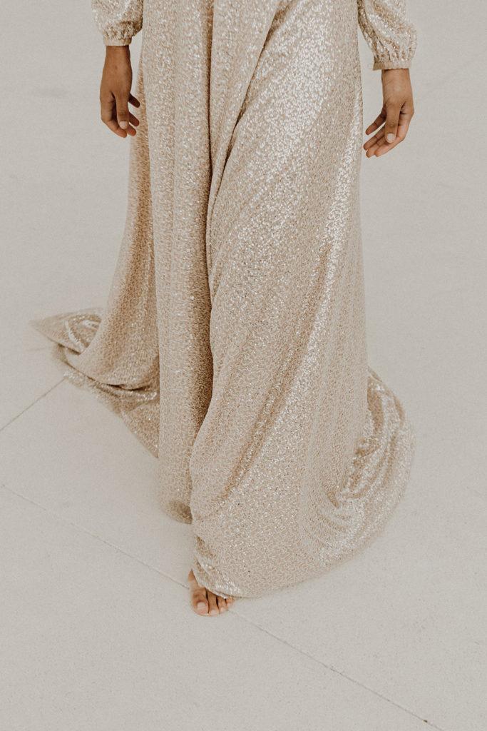 robe-de-mariee-2021-elise-martimort-line-detail.jpg