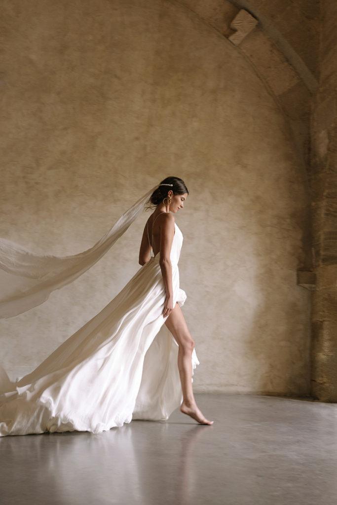 robe-de-mariee-2021-jeanne-source-inaia
