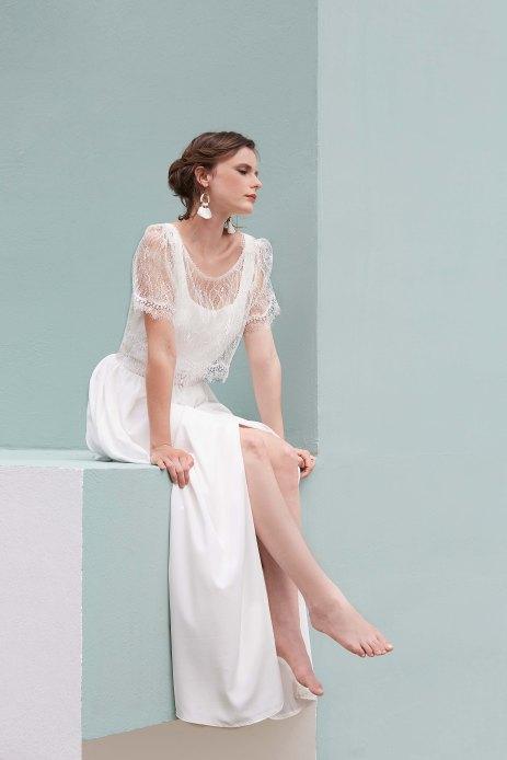 serie-blanche-ensemble-swing-robe-de-mariee-2021
