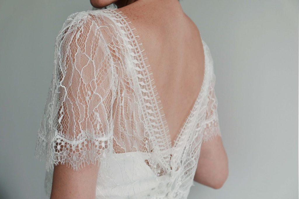 serie-blanche-robe-de-mariee-2021-ensemble-swing