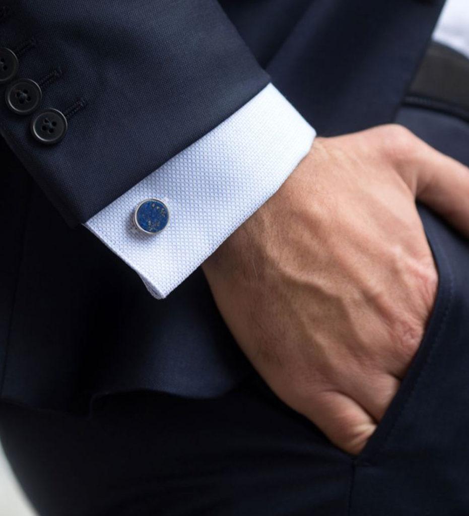 accessoires-du-marié-the-nines-boutons-de-manchette