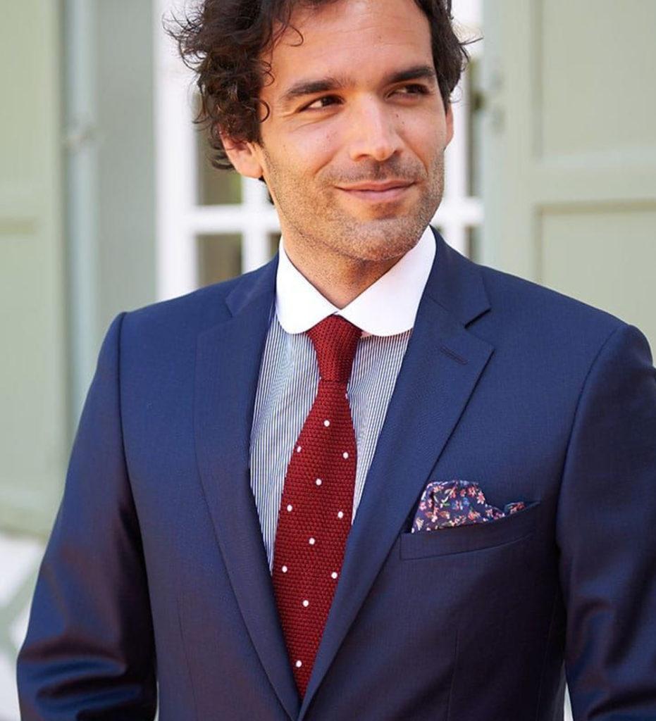 accessoires-du-marié-the-nines-cravate-tricot