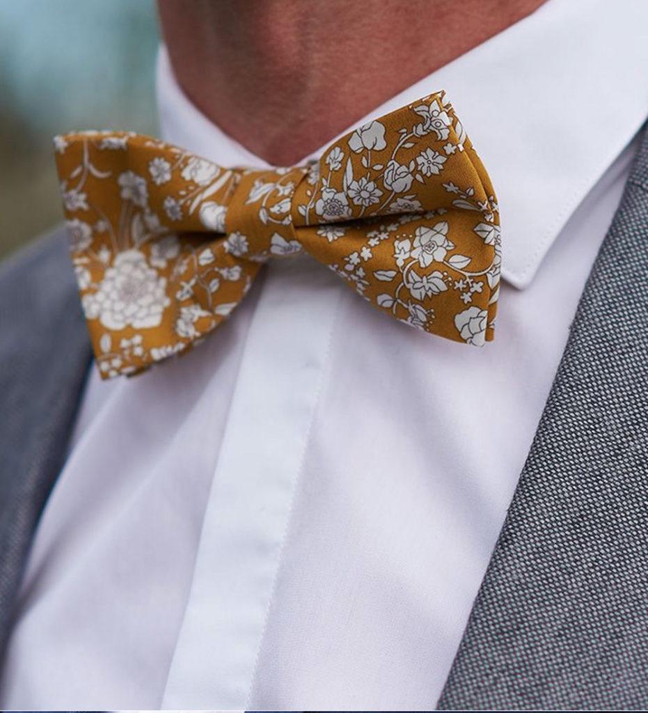 accessoires-du-marié-the-nines-noeud-papillon-liberty