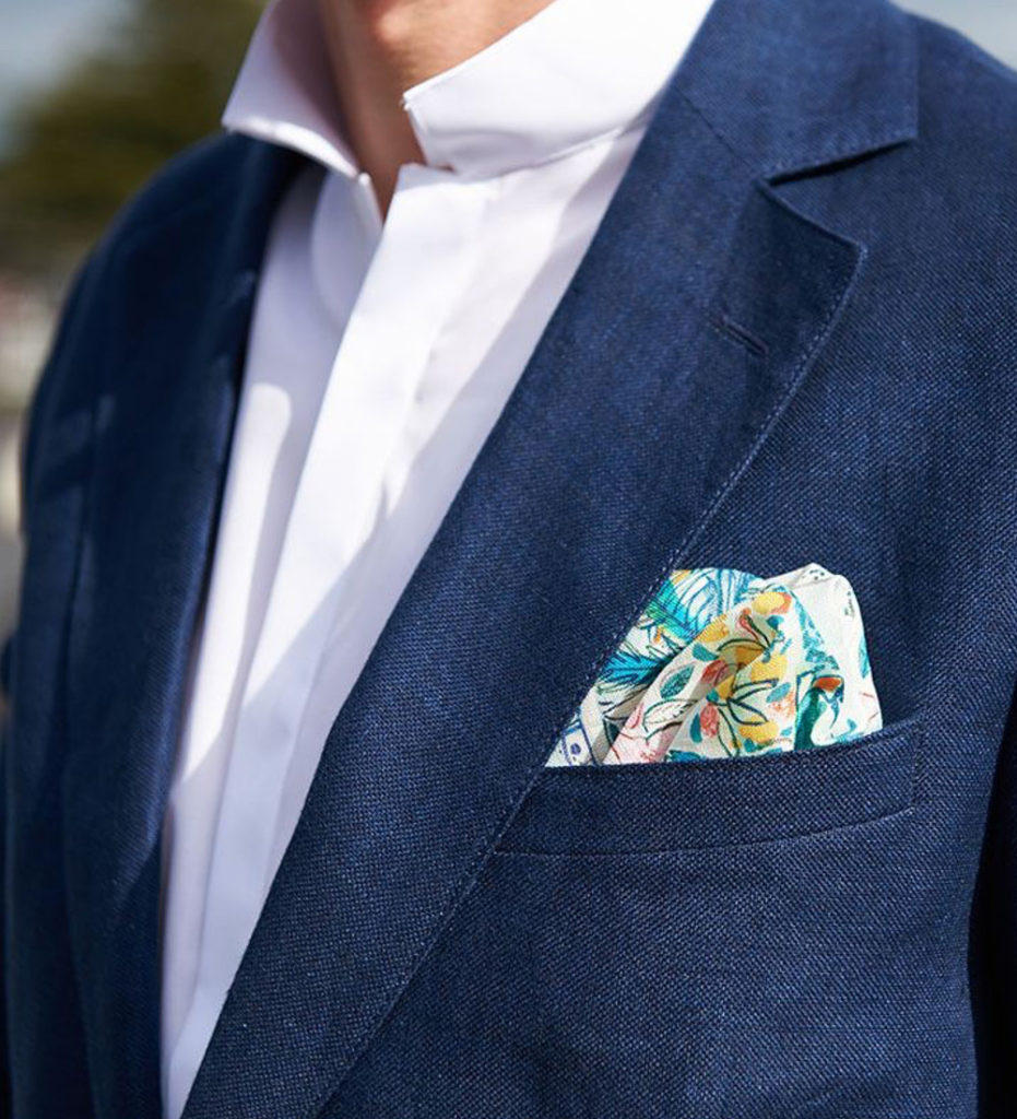 accessoires-du-marié-the-nines-pochette-costume