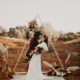 arche-triangle-mariage-boheme-rock-provence