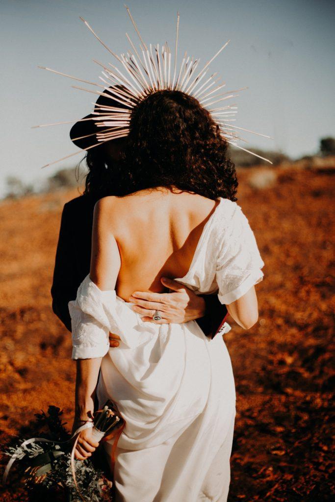 mariage-boheme-rock-provence