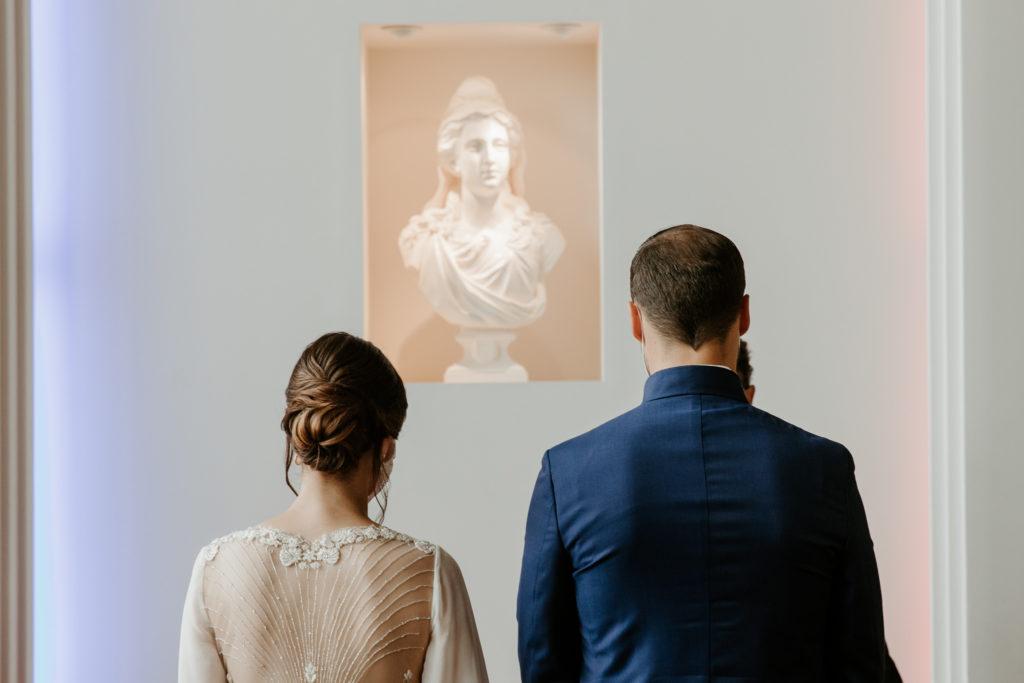 mariage-lolita-quentin-saint-nazaire-la-baule-loire-atlantique