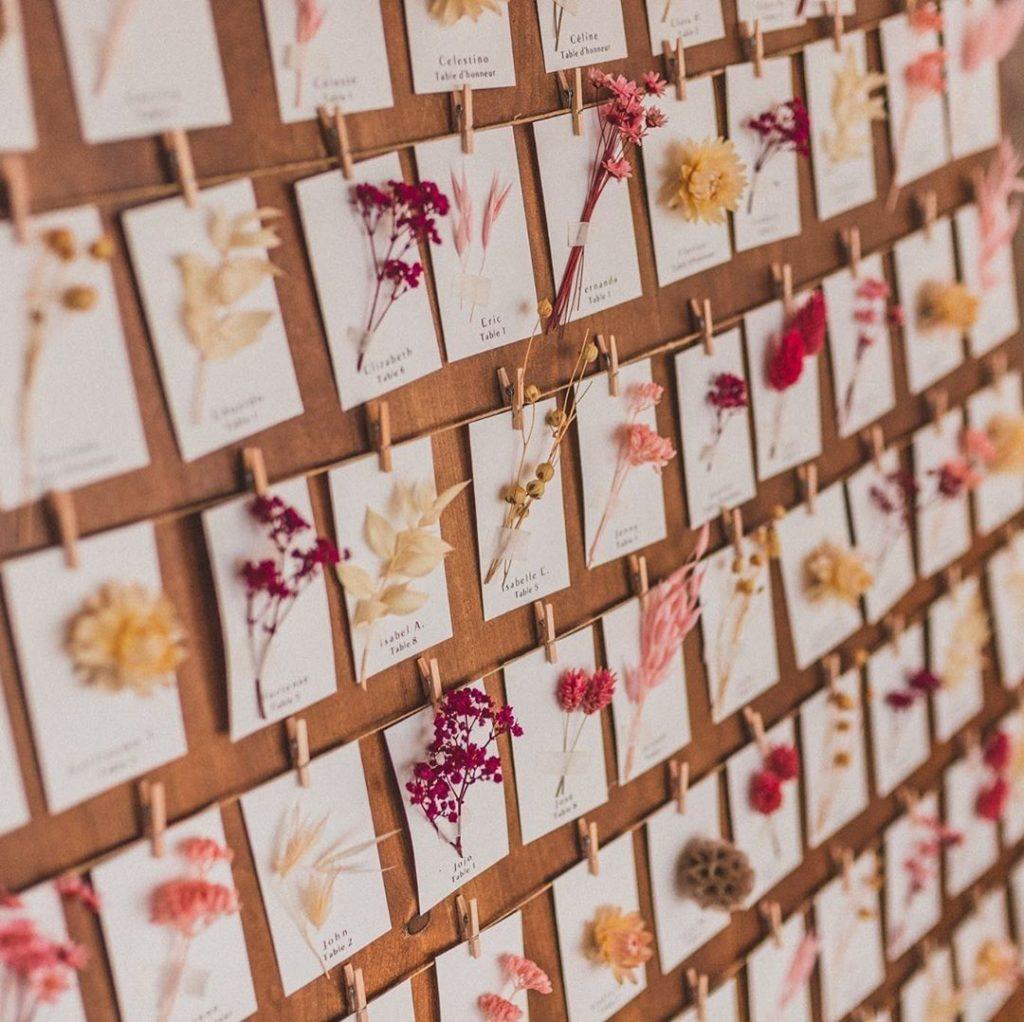 plan-de-table-mariage-fleurs-sechees