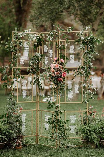 plan-de-table-mariage-plexiglass