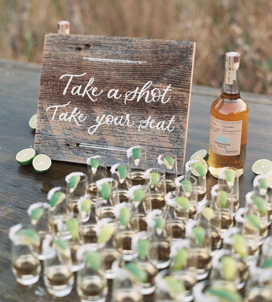 plan-de-table-mariage-shot-rhum