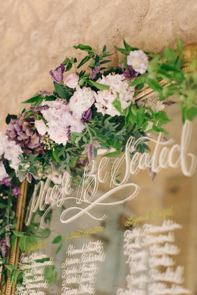 plan-de-table-miroir-fleurs-de-fee-detail