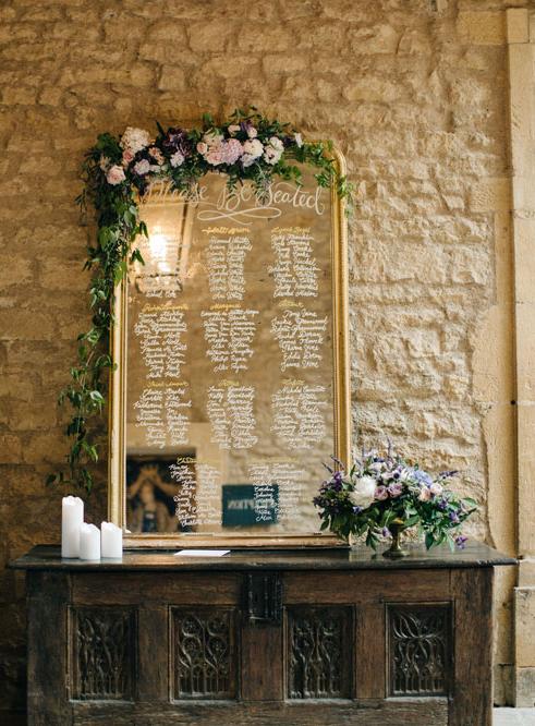 plan-de-table-miroir-fleurs-de-fee