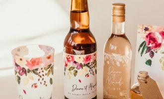 cadeaux-invites-mariage-petit-mariage-entre-amis