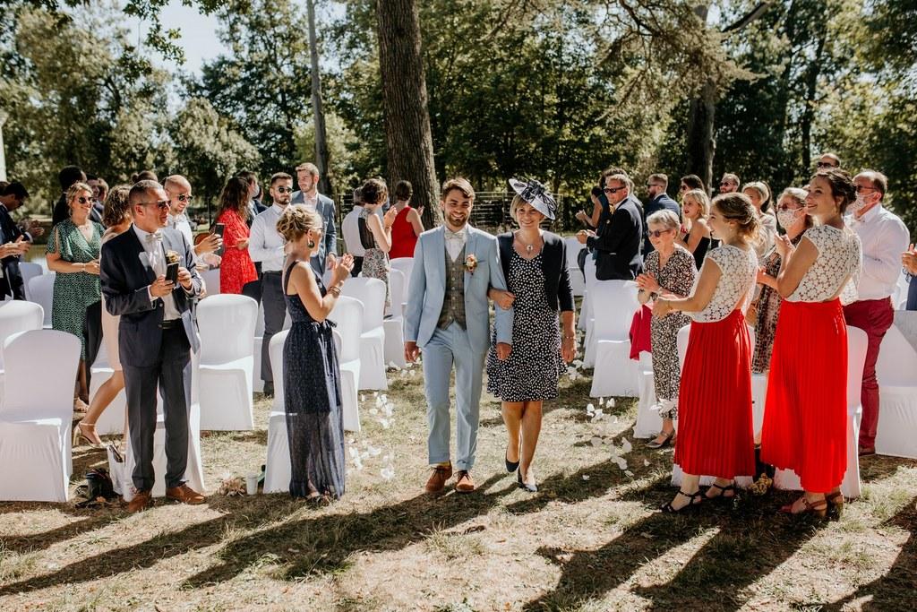 manon-romain-chateau-de-vair-mariage-loire-atlantique