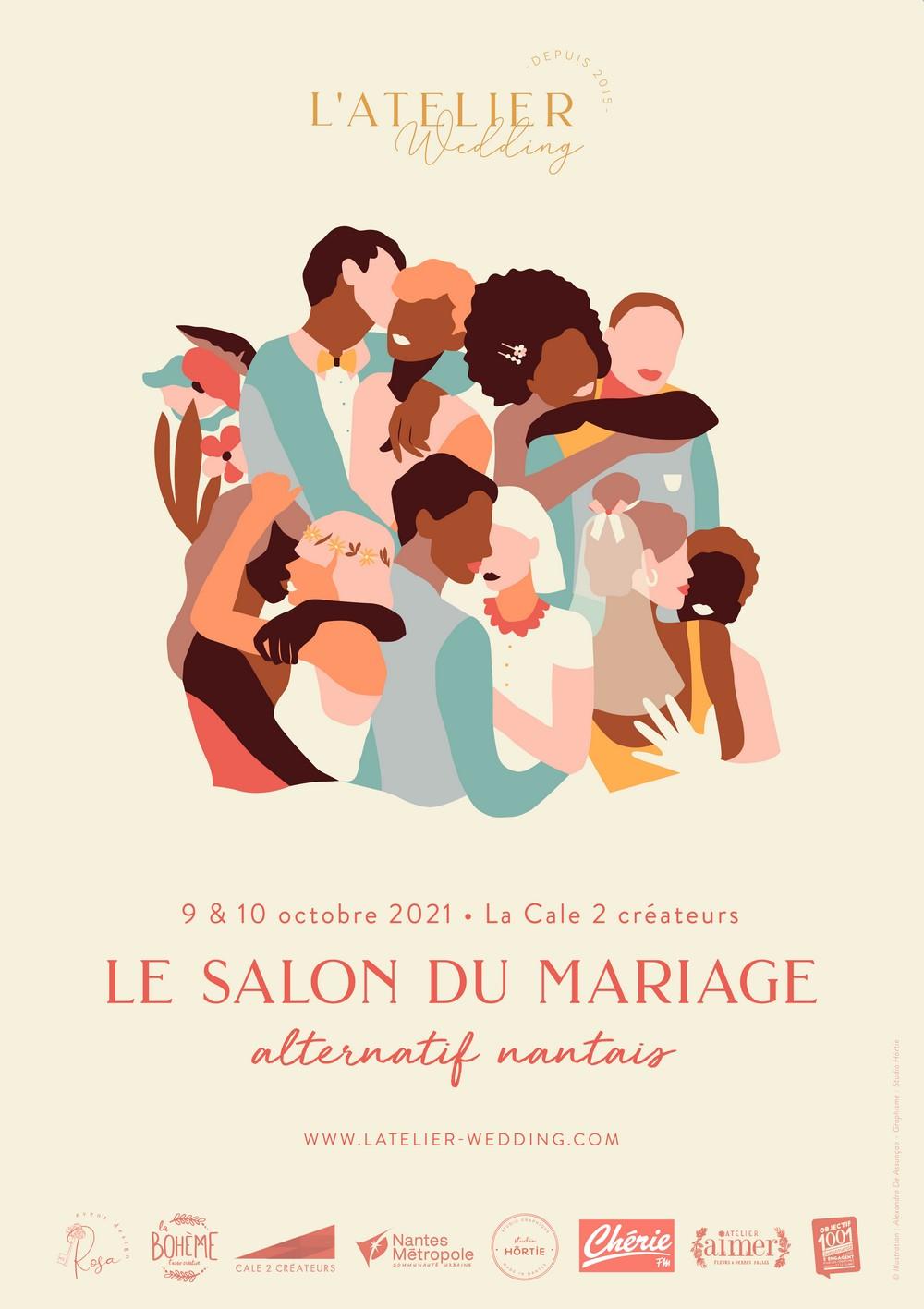 l-atelier-wedding-salon-mariage-nantes