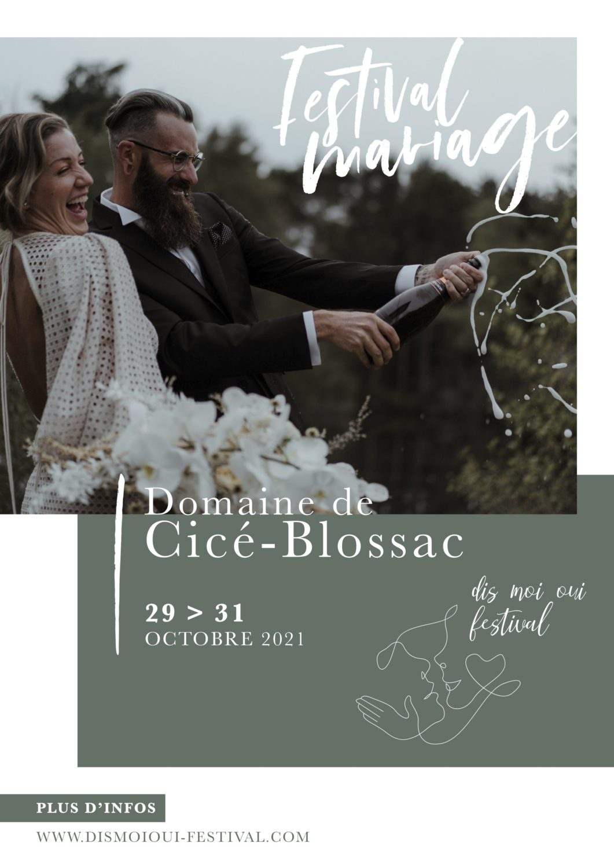 festival-mariage-bretagne-dis-moi-oui-affiche